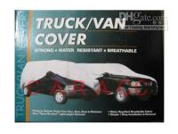 Wholesale SUV car cover FORD FREESTYLE D