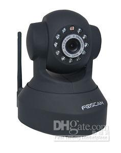 Wholesale 10 x Foscam IP Camera wholeslae
