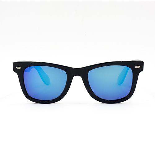 Mens Sports Glasses