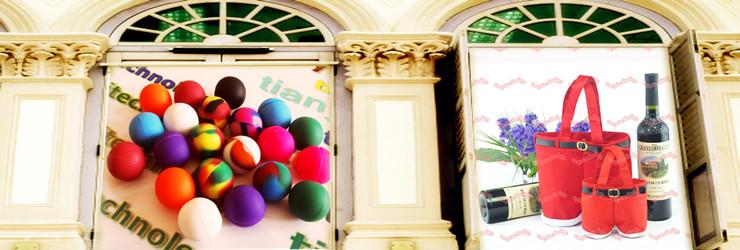 Vendeur chinois de maison jardin boutique de pipes de for Vendeur de maison