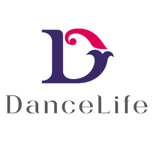 Dancelife Shoes Review