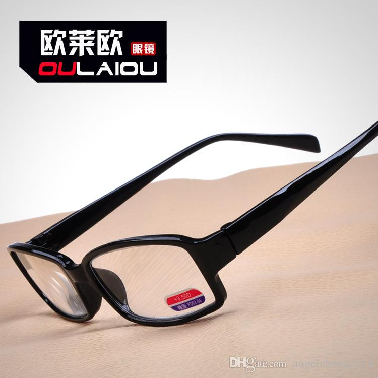 Multifunctional Anti-fatigue Reading glasses Strength Magnification Reading Eye Glasses +1.00 +1.50 +2.00 +2.50 +3.50 +4.0 Readers Eyewear