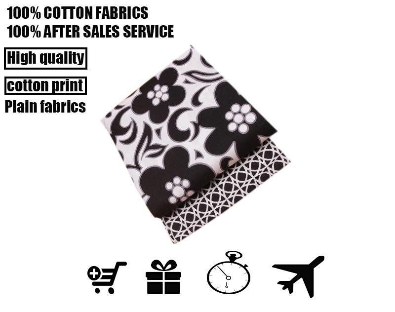 fabric cotton fabrics vb cloth,Two kinds of style felt fabric,ankara fabric Professional wholesale and retail all kinds of cloth