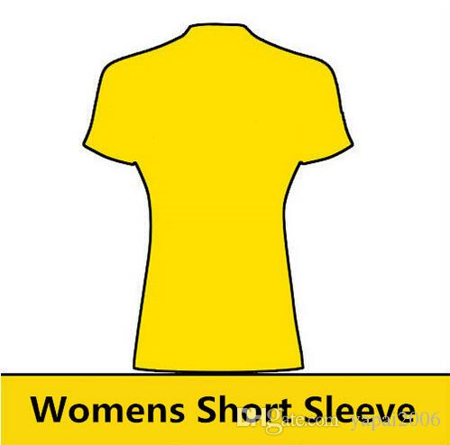 Best Quality 2015 2016 2017 Women Jerseys Top quality female Jersey