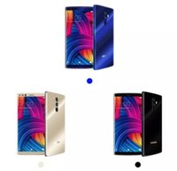 Doogee Mix 2 5. 99 FHD+ 18: 9 4G Mobile Phone Andorid 7. 1 Octa...