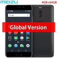Original Meizu M6 Note 3GB RAM 32GB ROM M721H Global Version...