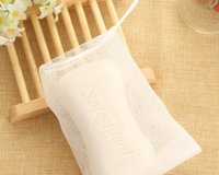 Facial Cleanser Bubble Foam Cleansing face Handmade Soap Bag...