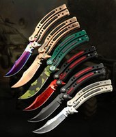 wholesale bowie knives find wholesale china products on dhgate com