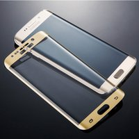 For Samsung Note 8 3D Curved Full Cover Curved Tempered Glas...