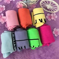 Wholesale- New girl Sports Socks fashion Football sockings Ch...