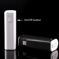100% original ECT box mod eT 30P 30w battery 2200mah ecig mi...