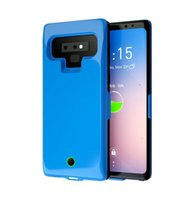 For Samsung7000mAh New Note 9 Battery Case For Samsung Note ...