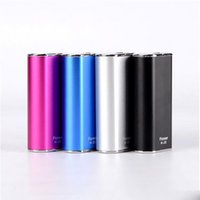 100% Original NME Pioneer N- 20 N- 30W Vape Kits Mod Battery M...