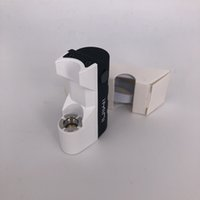 Imini Thick Oil Atomizer Starter Kit 500mAh Box Mod Battery ...