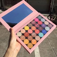 12pcs Hot NEW makeup BRAND 28colors Eyeshadow Palette Presse...