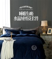 Bedclothes, bedclothes, pillowcase sheets, Duvet Cover