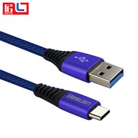 Bestsin Fast charger Cable 1 M Type- C Micro usb IP Data char...