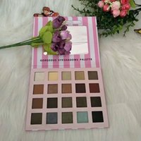 New HOT Makeup palette Brand VS 35colors Eyeshadow Palette s...