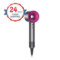 Ready to ship Hair Dryer dyson Professional Salon Tools Blow...