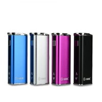 100% Authentic NME Poineer 40W TC Battery 2200mah Box Mod Da...