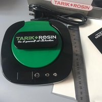 Original Tarik Rosin Press Extracting Tool Heat Press Machin...