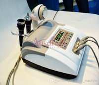 Wholesale fat b for sale - New STRONG K ULTRASONIC CAVITATION LIPOSUCTION SLIMMING Machine Fat System B hot selling