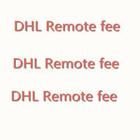 Wholesale Remote area pay Remote fee by this products