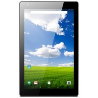 Wholesale android tablet for sale - PIPO N10 Inch Tablet Android MTK8163A Quad Core GHz GB RAM GB WiFi HDMI MP Rear Camera Tablets PC mAh