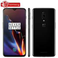 Wholesale Original Oneplus T T GB GB Snapdragon In Display Fingerprint ID quot Full Screen MP OxygenOS Mobile Phone