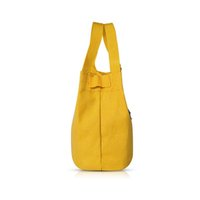 Wholesale lunch bags for sale - CARCHI Casual Women Handbag Lunch Bag Hot Sale Fashion High Quality Canvas Striped Handbags Shoulder Bag Ladies Tote bolsas