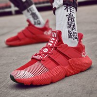 6d702319a Wholesale Men Sneakers Winter Running Shoes Men With Fur Comfortable  Outdoor Keep Warm Sport Shoes Jogging