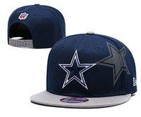 Wholesale 2018 NY october cap for men white baseball caps hip hop gorras strapback hats for women snapback football hat