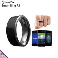 Wholesale lip smart for sale - JAKCOM R3 Smart Ring Hot Sale in Smart Devices like machine gym tespih lip gloss