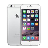 Wholesale refurbished iphone for sale - Refurbished Unlocked Original Mobile Phone Apple iPhone Plus Screen MP G G G LTE iOS Dual Core GHz with Touch ID