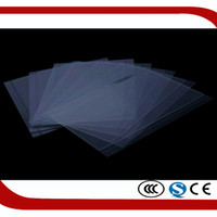 Wholesale refurbished tablets for sale - OCA Adhesive Film um Mitsubishi Adhesive Sheet Tablet PC Glue for Samsung T700 P600 LCD Repair and Refurbish Dry Glue