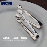 prezzi produttori di cucine in acciaio produttori jomu ispessimento forniture dirette da cucina in acciaio
