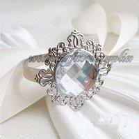 confronta prezzi dei anello gioiello forniture all'ingrosso ... - Pranzo Nuziale Prezzi
