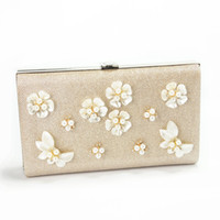 Wholesale evening clutch bags wholesale for sale - HOT STYLE evening bag party wedding clutch shoulder bags BEST QUALITY fashion elegant