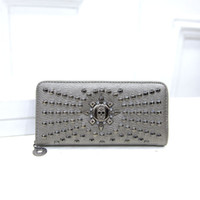 Wholesale womens wallets for sale - women wallets long wallets Designer Wallets Brand Long Wallet Female Coin Purse Change Clasp Purse Money Bag Card Holders Womens