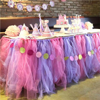 Wholesale black organza roll for sale - 3Rolls Y Wedding Party Decoration Roll Crystal Tulle Plum Organza Sheer Gauze Element Table Runner wedding favors x15cm