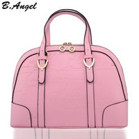 Wholesale world map bag brand for sale - High quality candy color world map women bag fashion women messenger bags famous brand designer handbags special shell bag