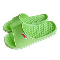 prezzi bagno nuovo arrivo nuovo arrivo eva bagno antiscivolo donne pantofole sandali estate casa dell