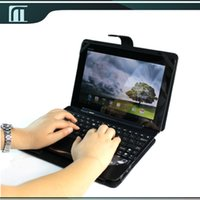 Wholesale New Keyboard Case Cover Skin for Asus TF300T for Asus Transformer Pad TF300T TF300 TF300TG TF301 TF301T TF301TG