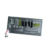 Wholesale google asus for sale - 5pcs original mah C11 ME370T C11 ME370T Battery for google ASUS nexus7 nexus Tablet PC Batteries