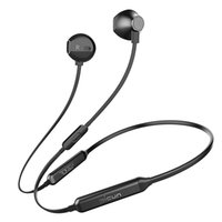 Wholesale usb bluetooth device for sale - Wireless Headphones Sport earphone Support For Device Bluetooth headphone With Mic Waterproof D Stereo For Smartphone Sports