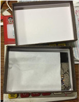 Wholesale card holder for sale - Real Leather Convenient ID Pocket Bank Credit Card Case Thin Card Wallet Men Women s Cards Cards Holder NEW