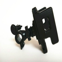 Wholesale moto phone holder for sale - 22MM diameter navigator motorcycle gps holder gps moto fixed device fit for inch phone