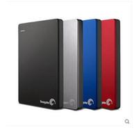 Wholesale hdd hard disk external for sale - Seagate TB Portable External Hard Drive Disk for Desktop Laptop External HDD Disk Backup Plus Slim USB quot