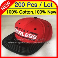 Wholesale design baseball caps for sale - 200pcs Exclusive customized design Cool Baseball Cap caps New red hat hats DHL New High Quality The Lowest Price Red