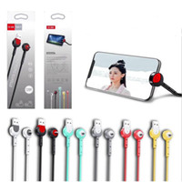 Wholesale android phone holder online - 2 A Micro USB type c Android Cable stand Data line Charging Cord M Fast Charging Phone Data Cable Bracket Stand Holder for cellphone